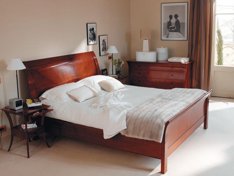 endlich unser neues ehe bett ist da claudia und mathias. Black Bedroom Furniture Sets. Home Design Ideas